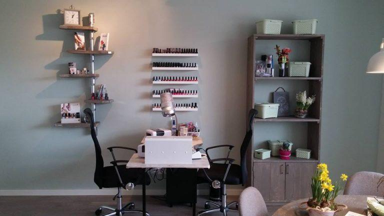 De Salon