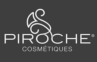 piroche-blok-afbeelding